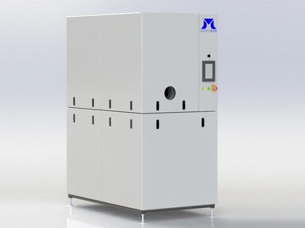 全自动真空碳氢蒸馏回收机 J-HS300